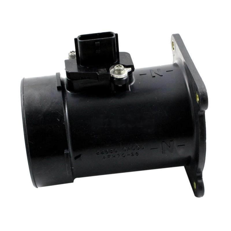 Air Flow Meter Maf Sensor For Nissan Infiniti 22680-7S000 22680-Ca000