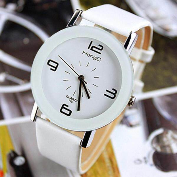 YAZOLE 175 Top Luxury Brand Watch For women Fashion Woman Quartz Watches trend Wristwatch Gift For Female jam tangan wanita Malaysia