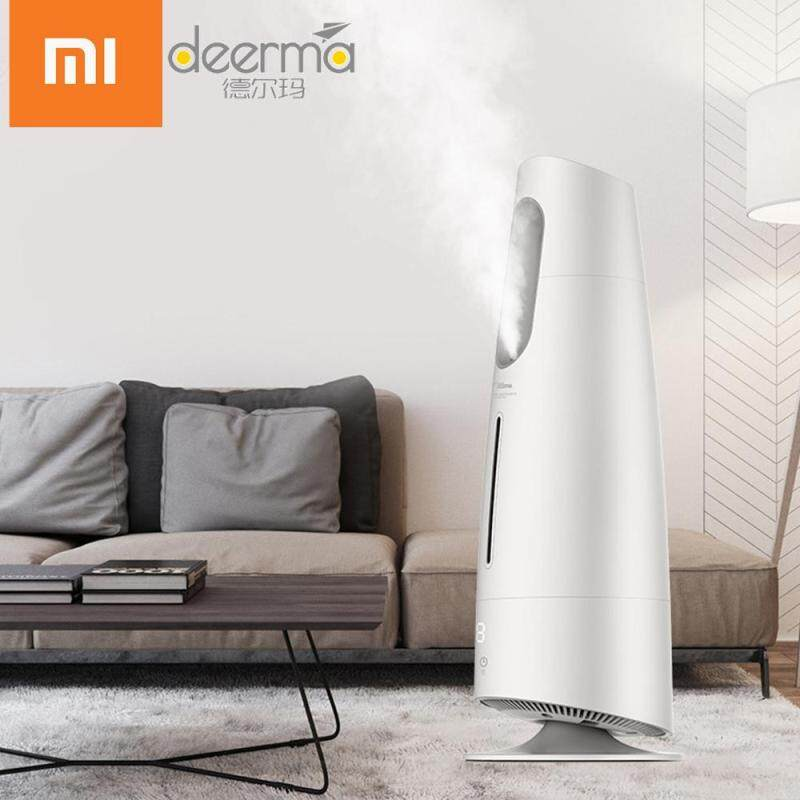 DEERMA DEM - LD700 Mist Humidifier 4L Air Purifying for Air-conditioned Rooms Office Singapore