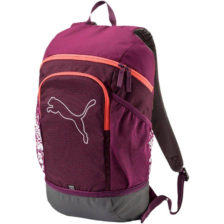 d2a1ebf963f37 Puma Backpacks price in Malaysia - Best Puma Backpacks