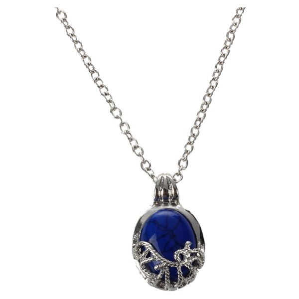 Vampire Diaries/ Elena/ Katherine s Walk under Sunshine Necklace