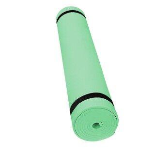 Yoga Mat, Thảm Tập Thể Dục Chống Trượt Với Túi Xách Siêu Dày, Thảm Thể Thao Không Thấm Nước Cho Yoga ACCE thumbnail