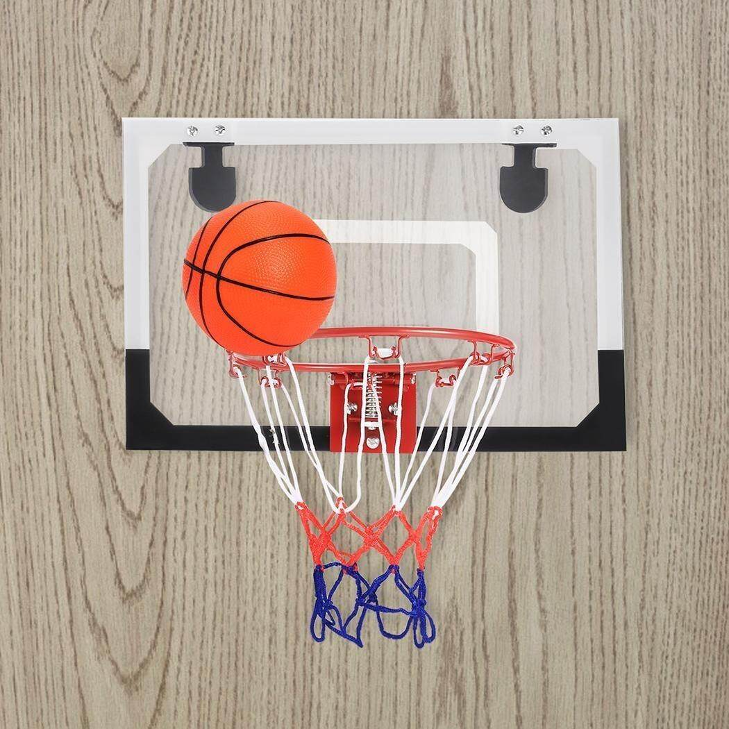 basketball-hoop-dicks-sporting-with