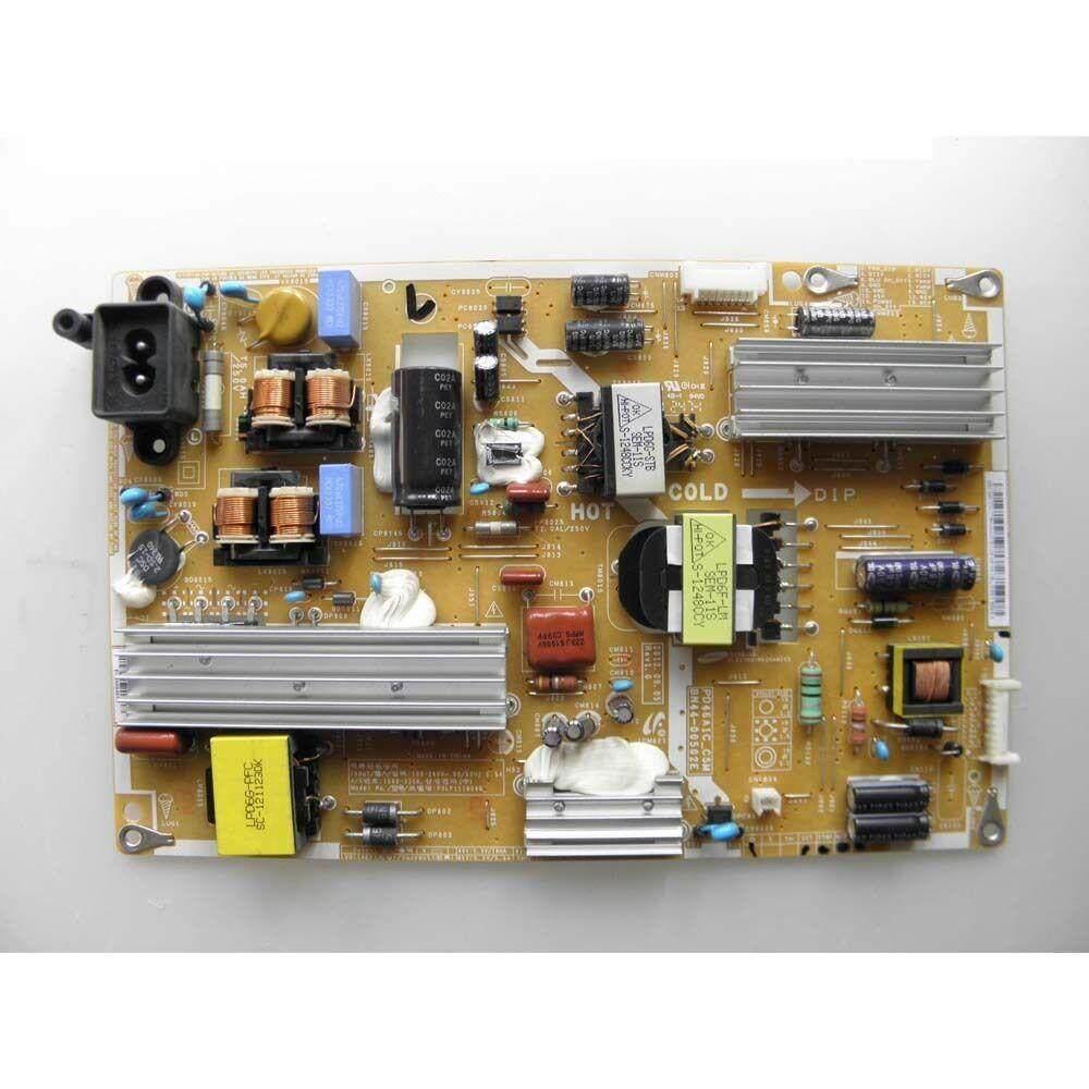SAMSUNG LED TV Power Board BN44-00502A PD46A1_CSM