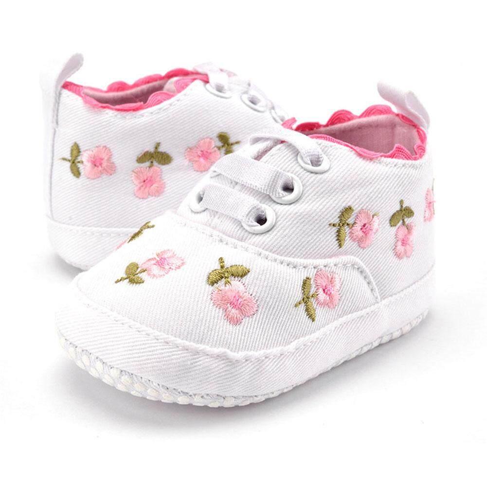 e3678d3549 Buy Baby Girls Flats Shoes | Girls Shoes | Lazada