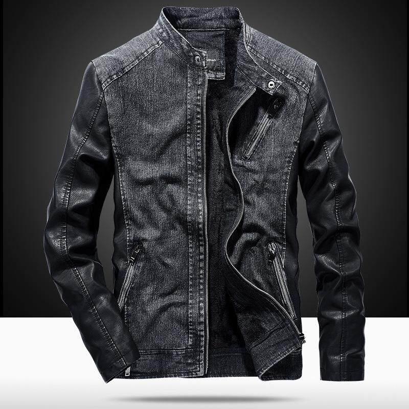 073984ded19 Men s Denim Jackets - Buy Men s Denim Jackets at Best Price in ...