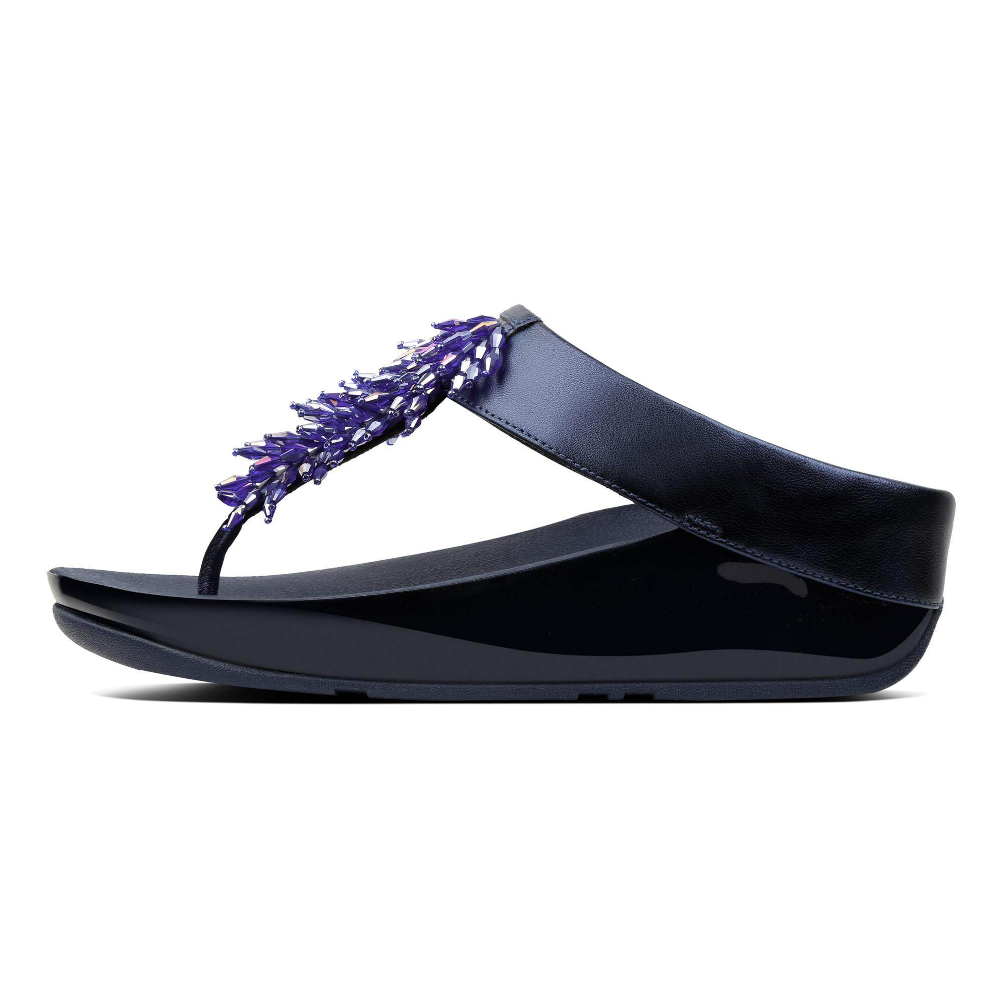 50d500022 FitFlop Women s Shoes price in Malaysia - Best FitFlop Women s Shoes ...