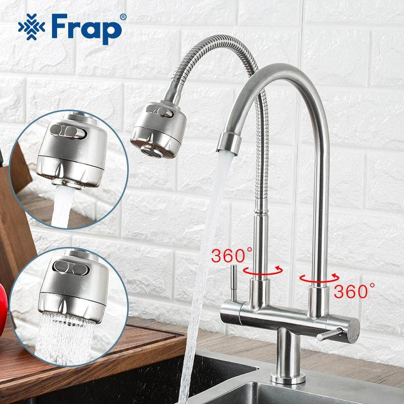 Incredible Frap Buy Frap At Best Price In Philippines Lazada Com Ph Download Free Architecture Designs Salvmadebymaigaardcom