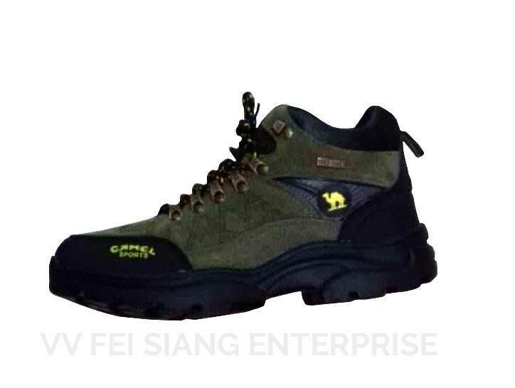 5fea5b843d7 LIMITED EDITION CAMEL_MEN_HIKING SHOE'S, LIMITED TIME OFFER , PENGHABISAN  STOCK