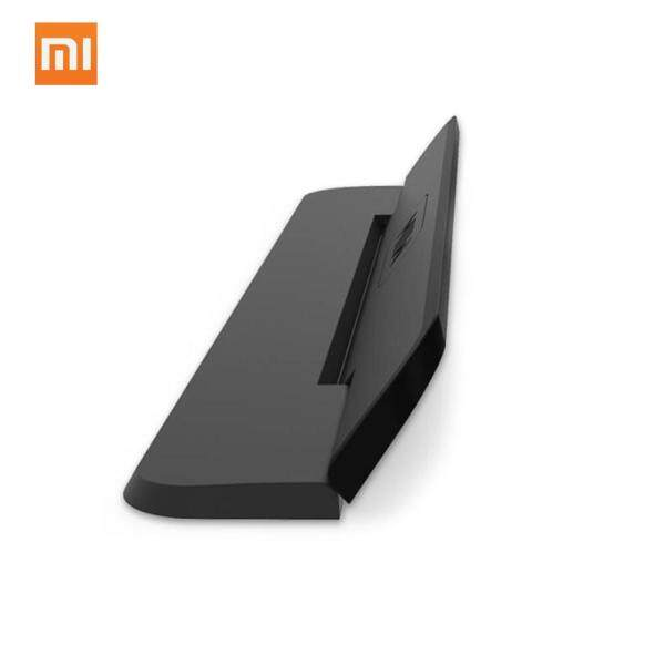 Bảng giá Xiaomi Mijia MIIIW Đế Máy Tính Xách Tay Đế Gắn Di Động Mini Gấp Máy Tính Xách Tay Bàn Làm Việc Văn Phòng Cho Máy Tính Xách Tay 12Inch 13Inch Phong Vũ