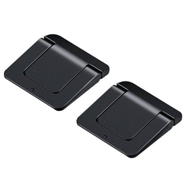 OH Notebook Computer Increased Radiator Pad Support Silicone Anti-Slip Rubber Pad