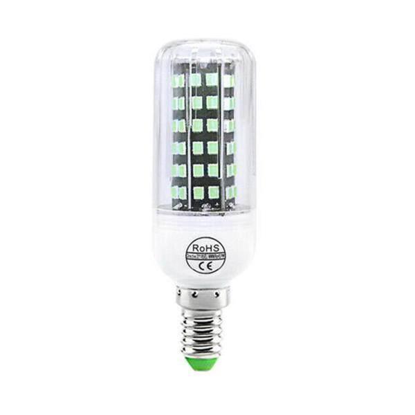 Đèn Ngô Diệt Khuẩn 112 LED UVC, Khử Trùng Bụi