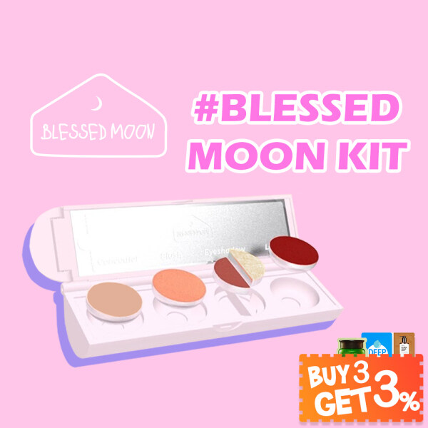 Buy Blessed Moon // Melomance Make-up Kit Singapore