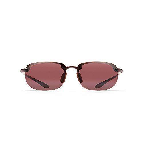 f5aaf9136f4 Buy Maui Jim Men Sunglasses at Best Price In Malaysia