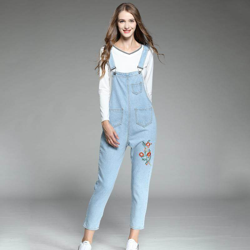 b9e10bc0a8 Buy Brand New Collection of Jeans For Women | Lazada.sg