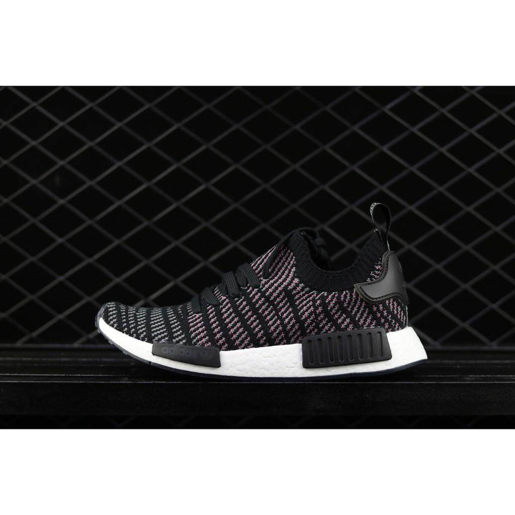 b8e66d4495b3c Nmd R1 Stlt Primeknit Sneaker Adidas price in Singapore