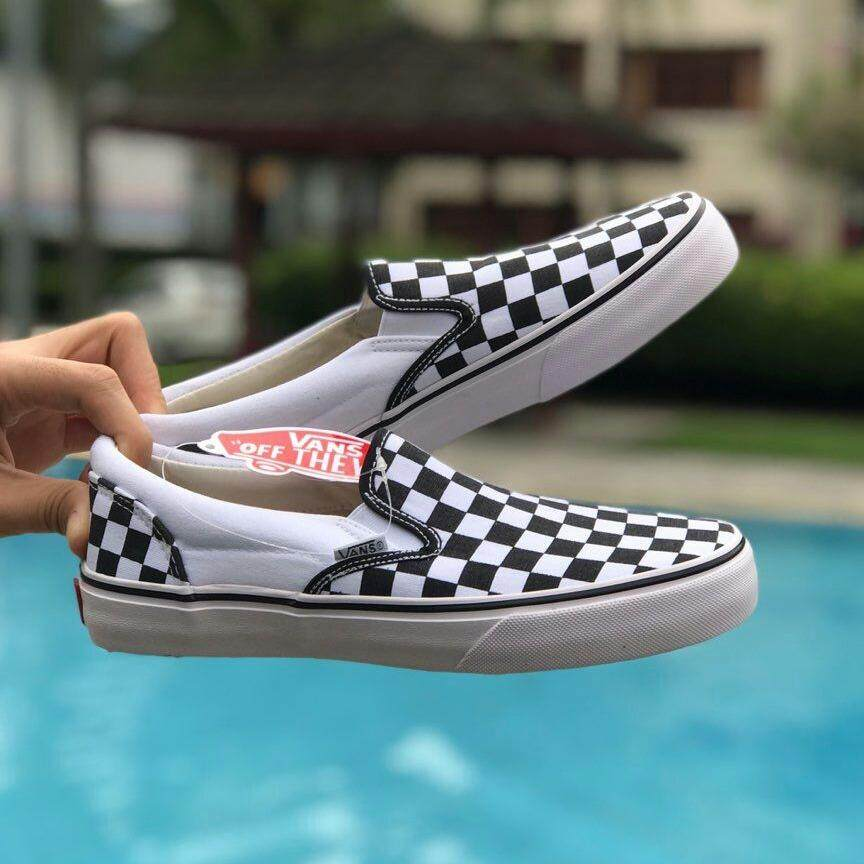 5e727fc9f779b2 Vans Men Shoes Malaysia for the Best Price in Malaysia