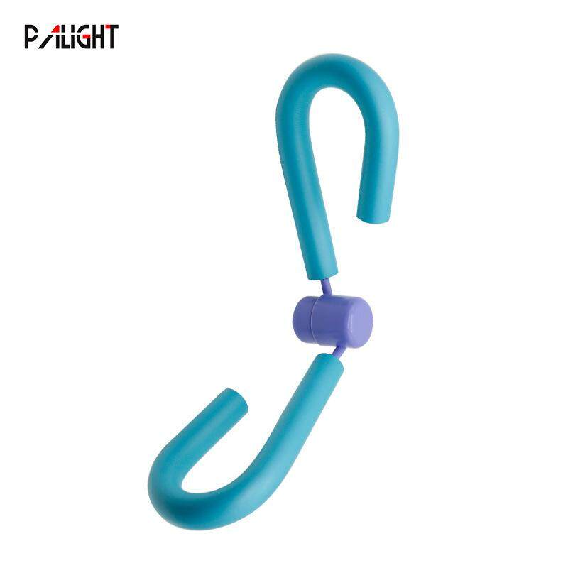 Bảng giá PAlight Đùi Người tập gym Thiết Bị NHỰA PVC cho Chân Cơ Cánh Tay Ngực Eo Tập Thể Hình Tại Nhà Thể Thao