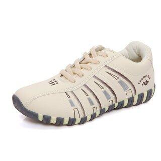 Giày Cầu Lông Cho Nữ Giày Thể Thao & Ngoài Trời Giày Cầu Lông Nữ Thời Trang Giày Thể Thao Thường Ngày Đế Chống Trượt thumbnail