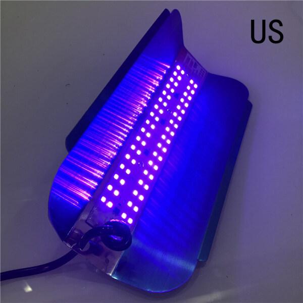 Đèn Diệt Khuẩn Tia Cực Tím HAHA 30W, Đèn Khử Trùng Tia UV Loại Bỏ Bụi Bẩn