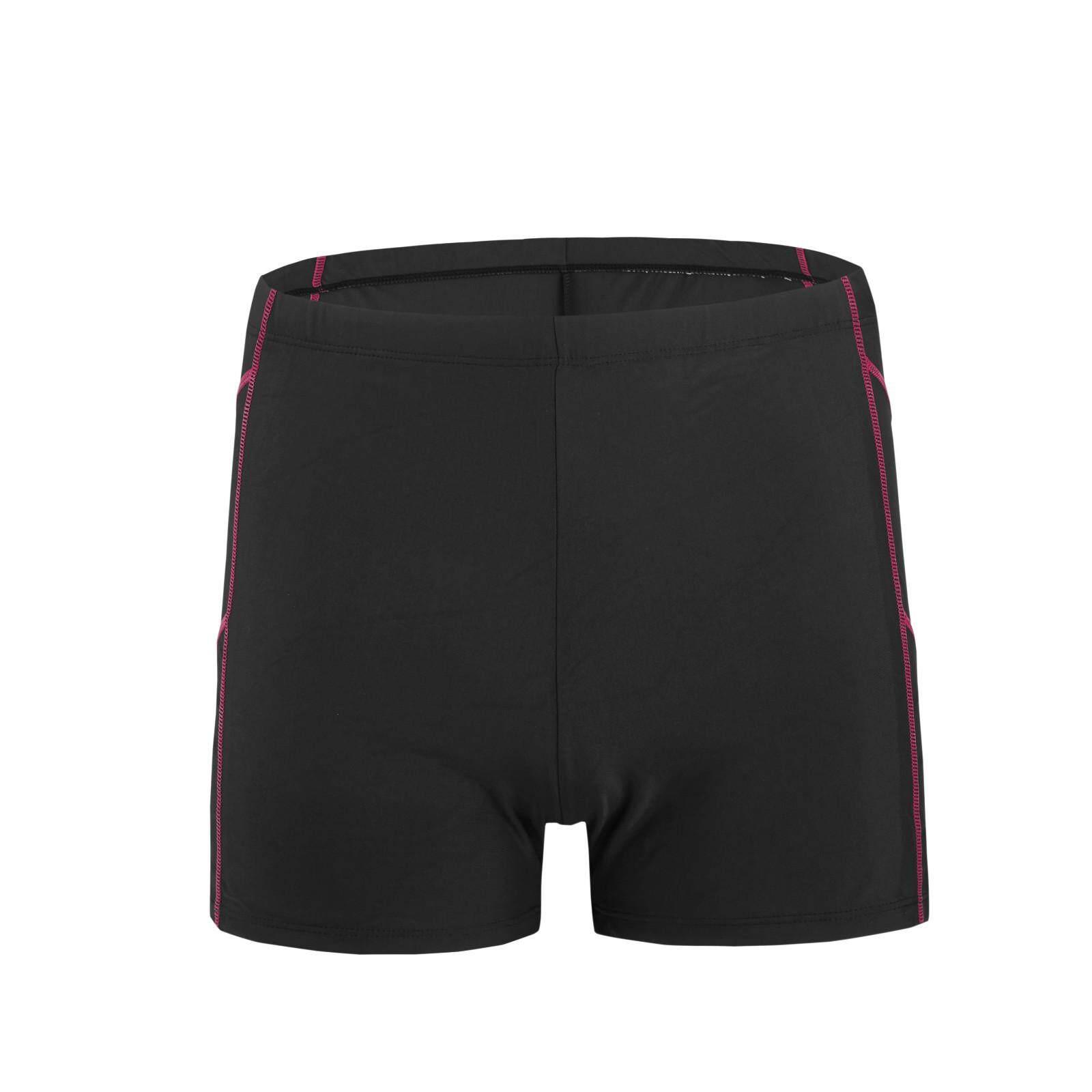 80ac3245677b5 Watsonshop Men Summer Trunks Quick Dry Swimwear Beach Surfing Running  Swimming Short Pants hot sale