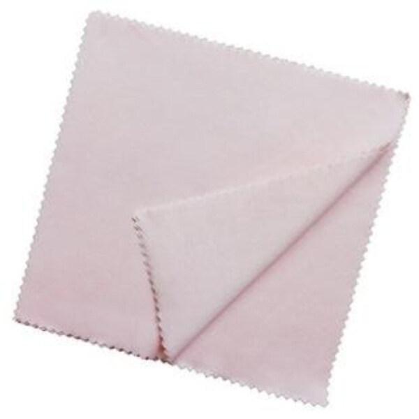 Giá bán Vải Kính Màu Trơn Làm Sạch Ống Kính Mềm Và Nhanh Sẽ Không Gây Hại Cho Ống Kính Với Giá Cực Thấp