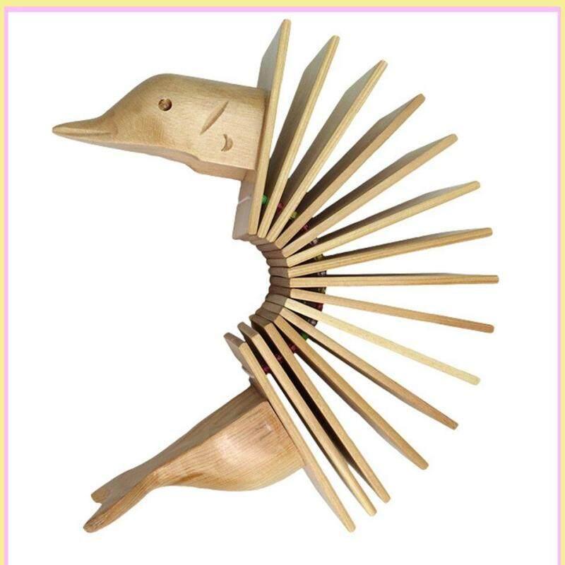 Hot Bán Hàng Nhỏ Chim Răng Gỗ Trẻ Em Nhạc Cụ của Quà Tặng Đồ Chơi Trẻ Em