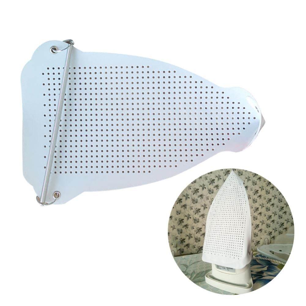 [Wondering]Universal Iron Protective Mesh Ironing Cloth Guard Board Ironing  Mat