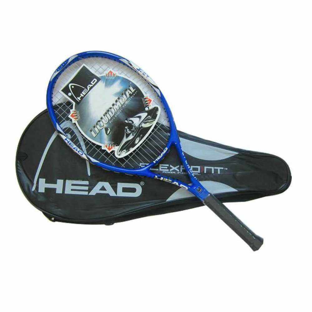 Bảng giá Vợt Tennis Sợi Carbon Thể Thao Chất Lượng Cao Được Trang Bị Túi Quần Vợt