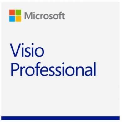 Microsoft Perisian price in Malaysia - Best Microsoft Perisian   Lazada