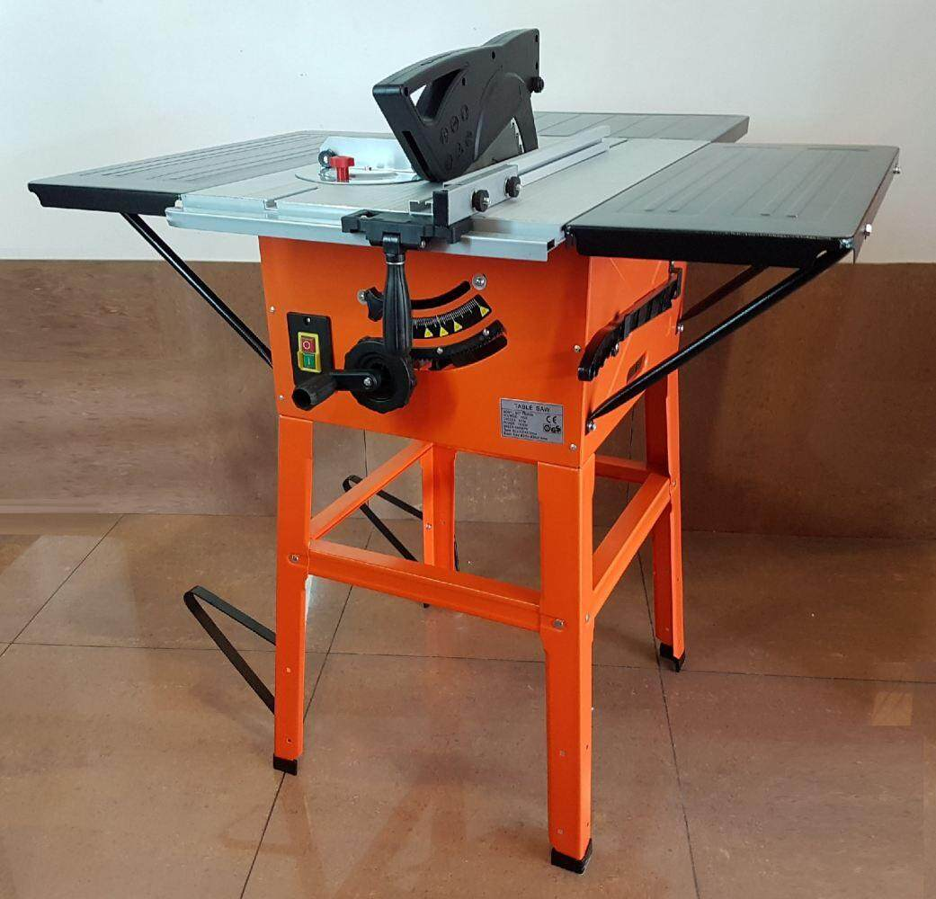 KNIGHT AUTO 10 Electric Table Saw ID779767