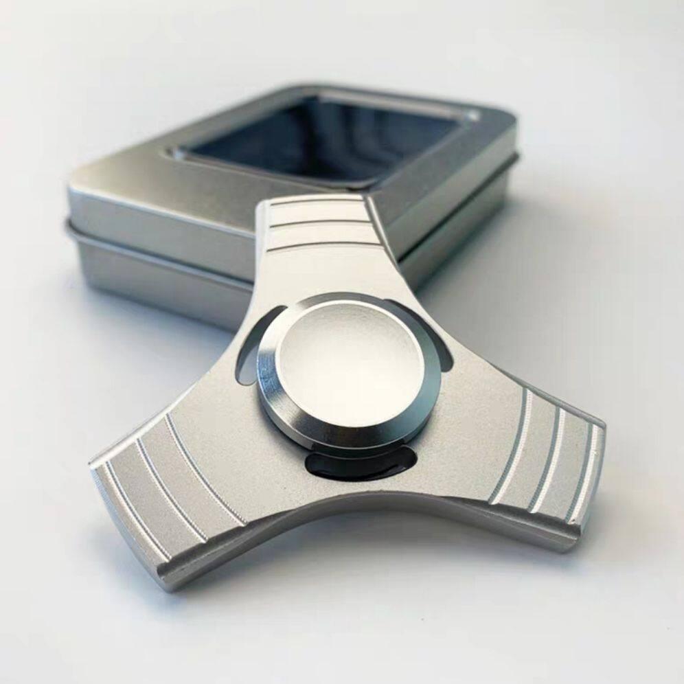 M Sia Stock Fidget Spinner Buy Sell Online Fidget Spinners