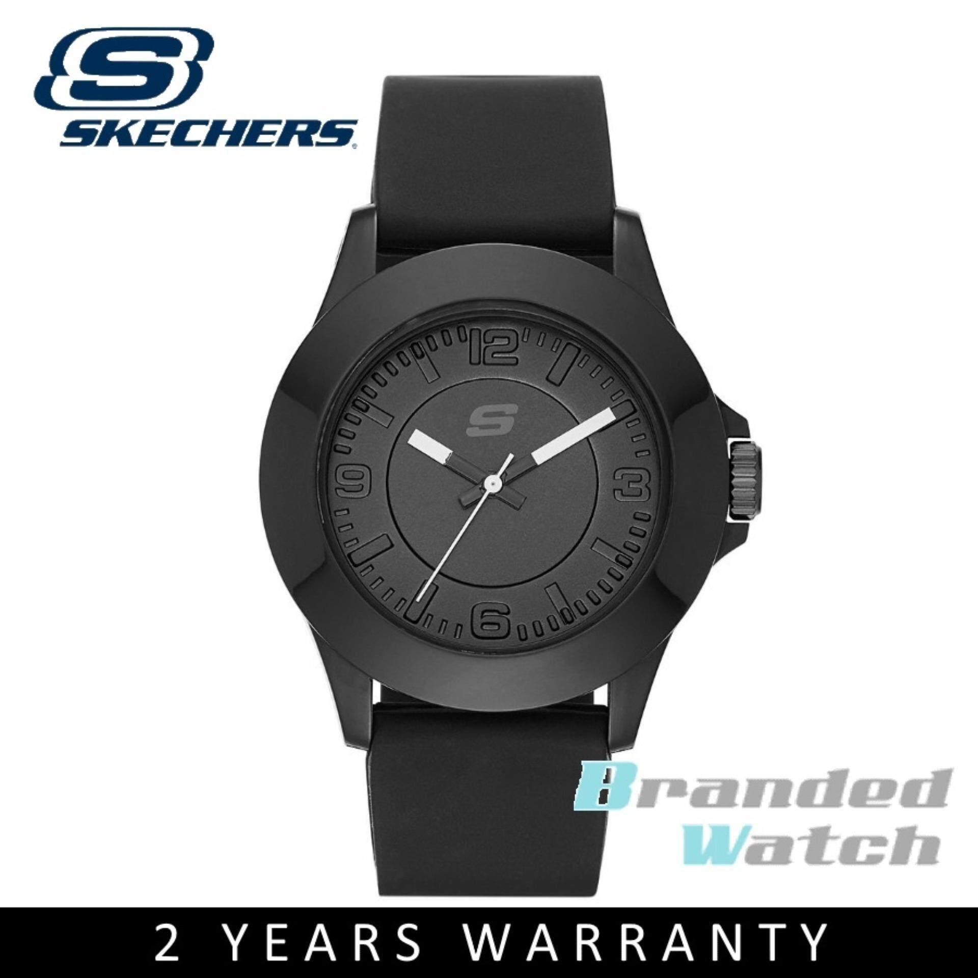 Rosecrans Oversize Watch