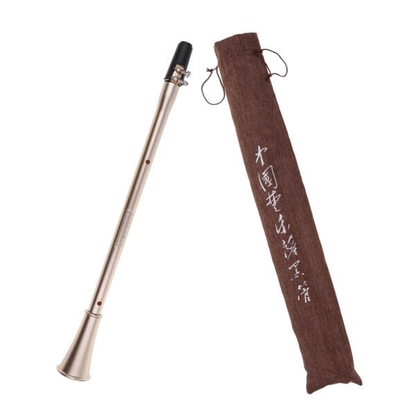 KÈN Saxophone Mini Âm Thanh Kỳ Diệu, Lưỡi Gà Saxophone W/Túi Đựng Sậy, Dành Cho Người Luyện Tập Sax