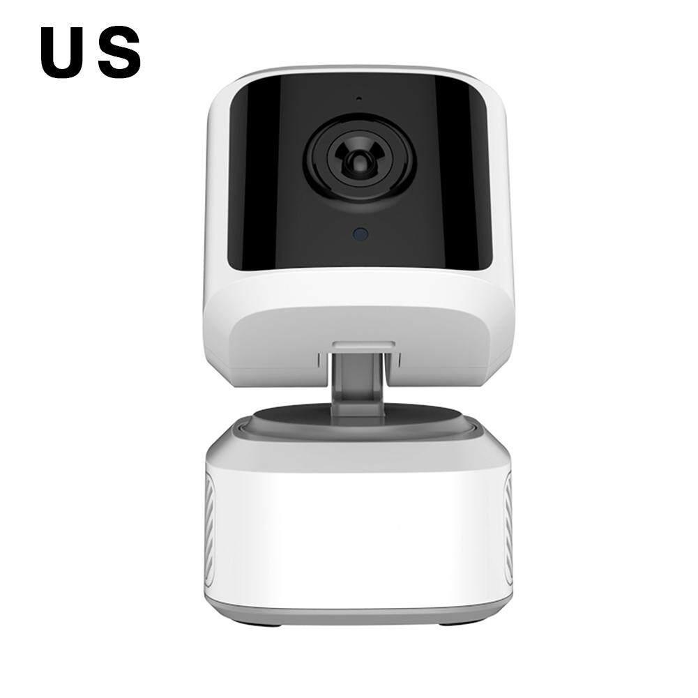 Wireless Security IP Camera Pan Tilt HD 1080P Cloud Network IR Night Vision WIFI