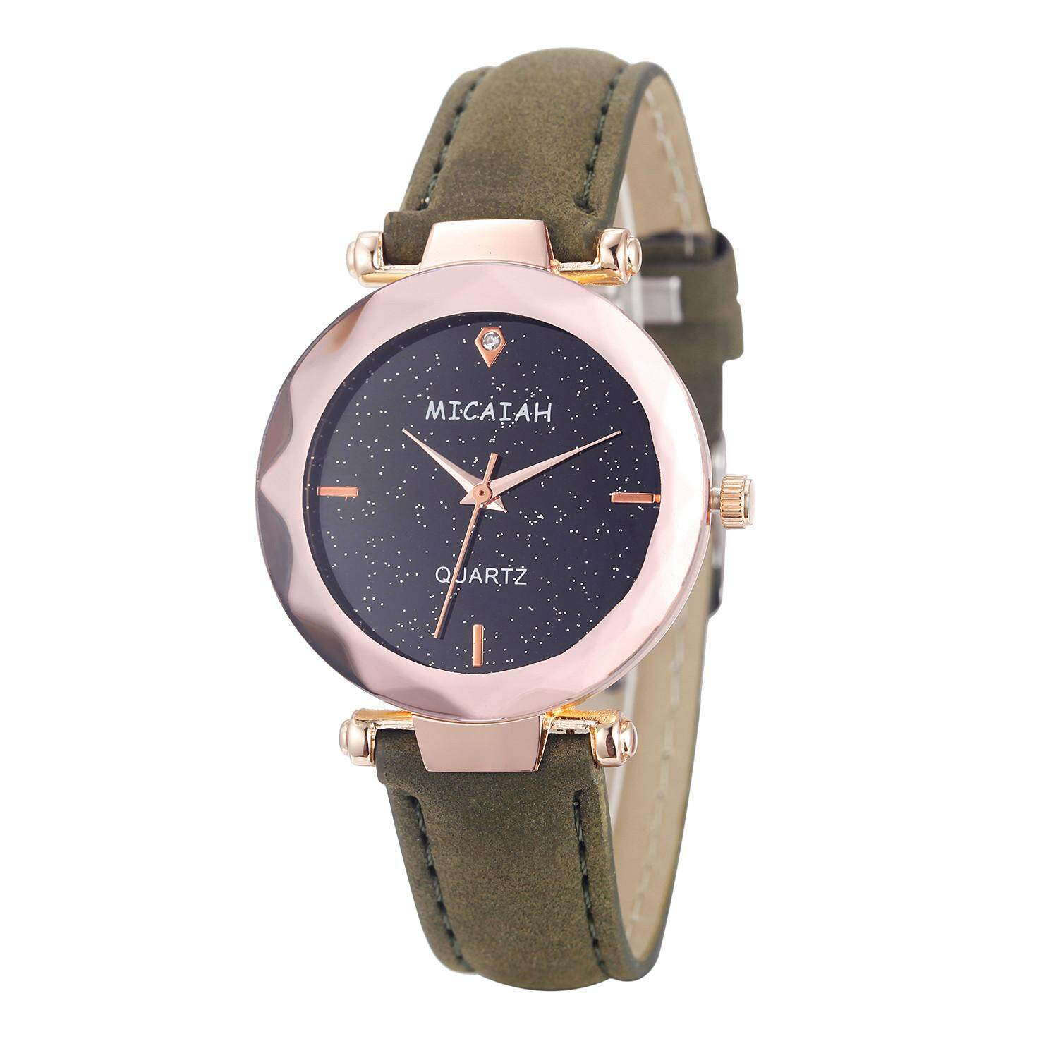 875089355e6 Women Fashion Watches With Best Price At Lazada Malaysia