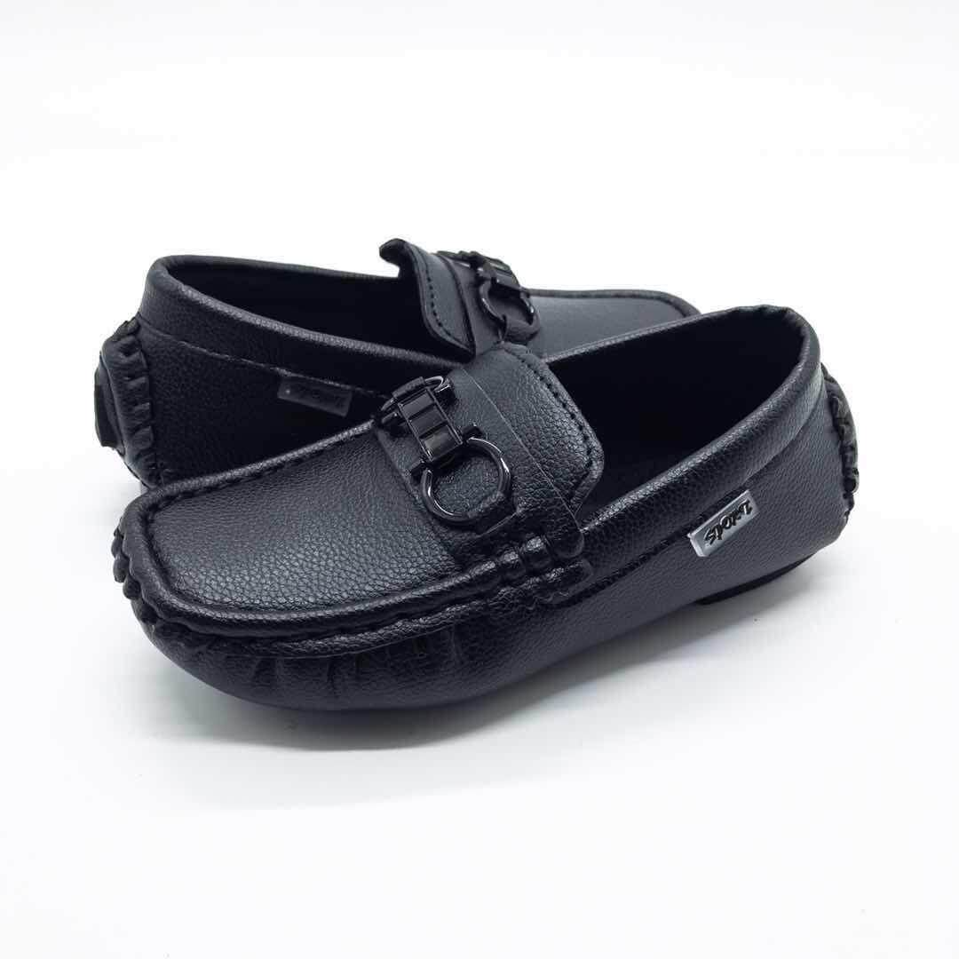 3841e59e884d Boys  Shoes - Buy Boys  Shoes at Best Price in Malaysia