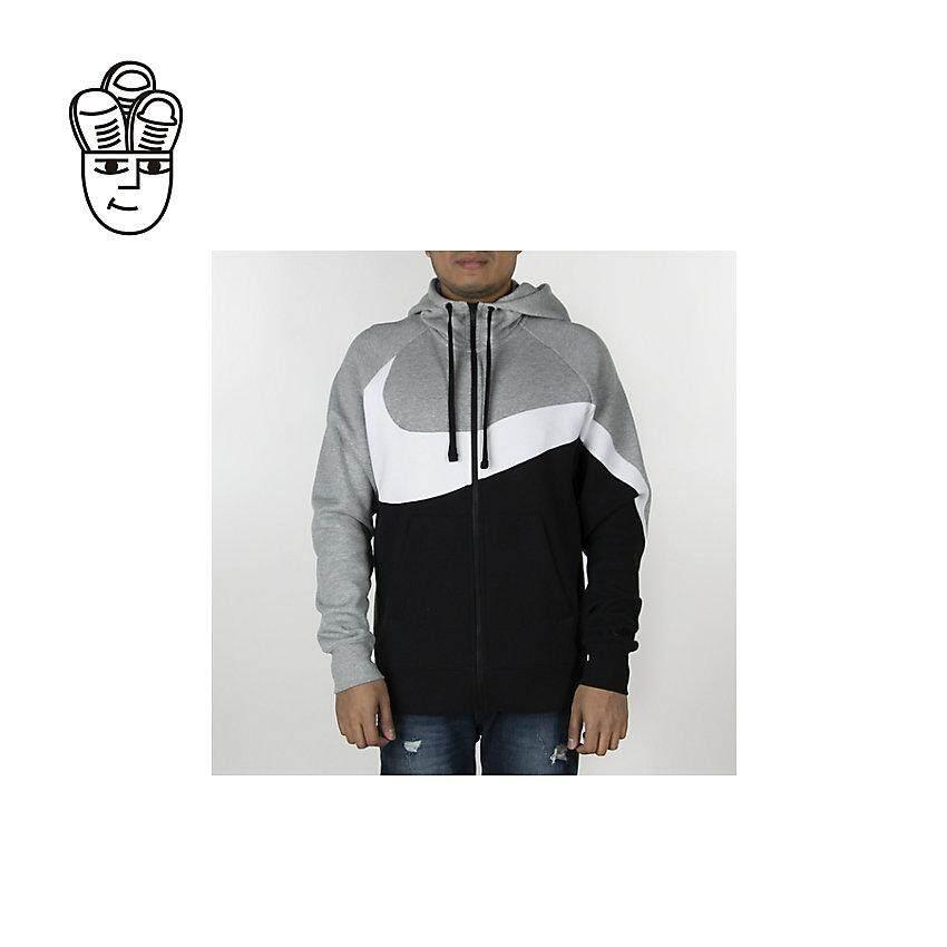 7fbbf41e5870 Nike Men s Sports Clothing - Jackets   Windbreakers price in ...