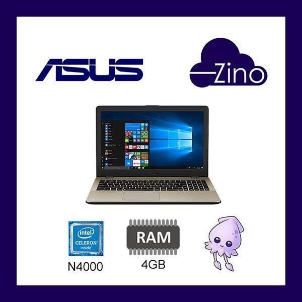 Asus Vivobook A507M-ABR061T Malaysia