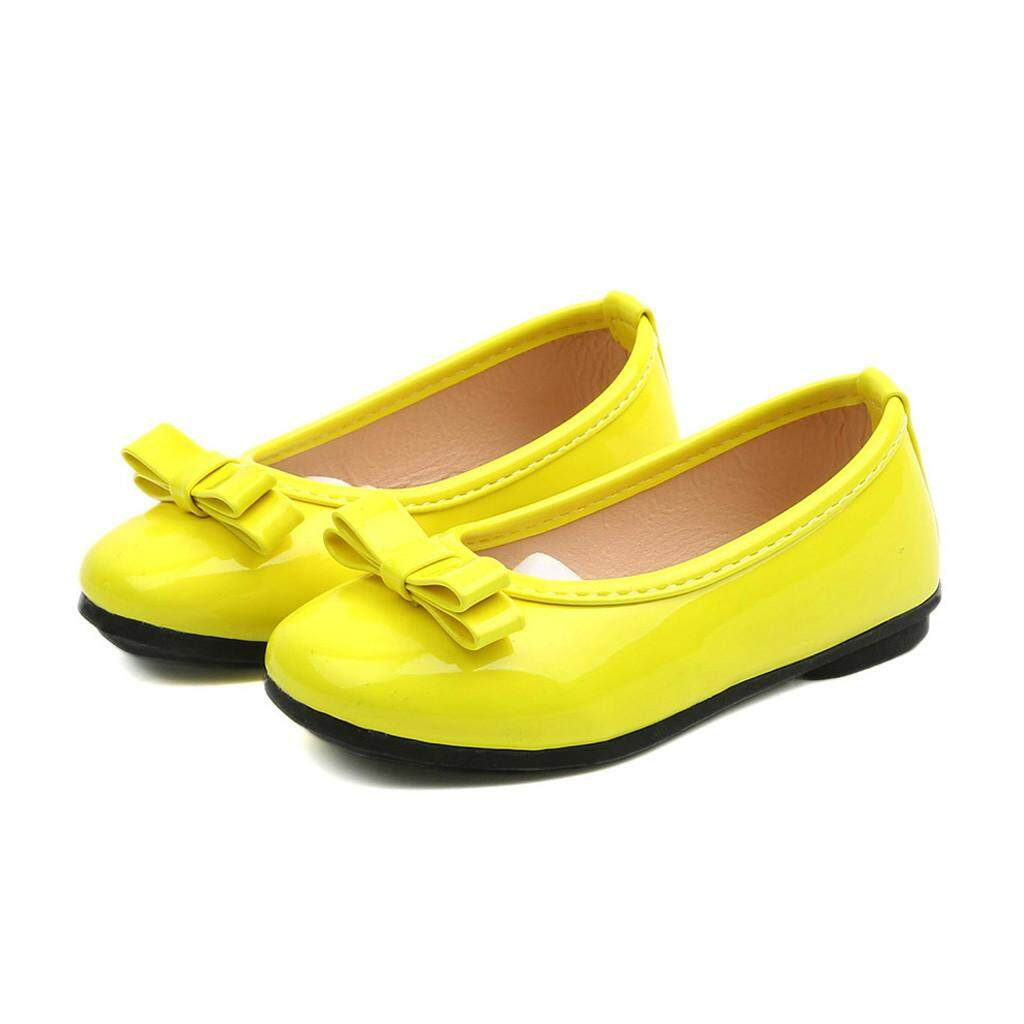 36ebe0147cb Buy Exotic Formal Shoes Online   Kids   Lazada