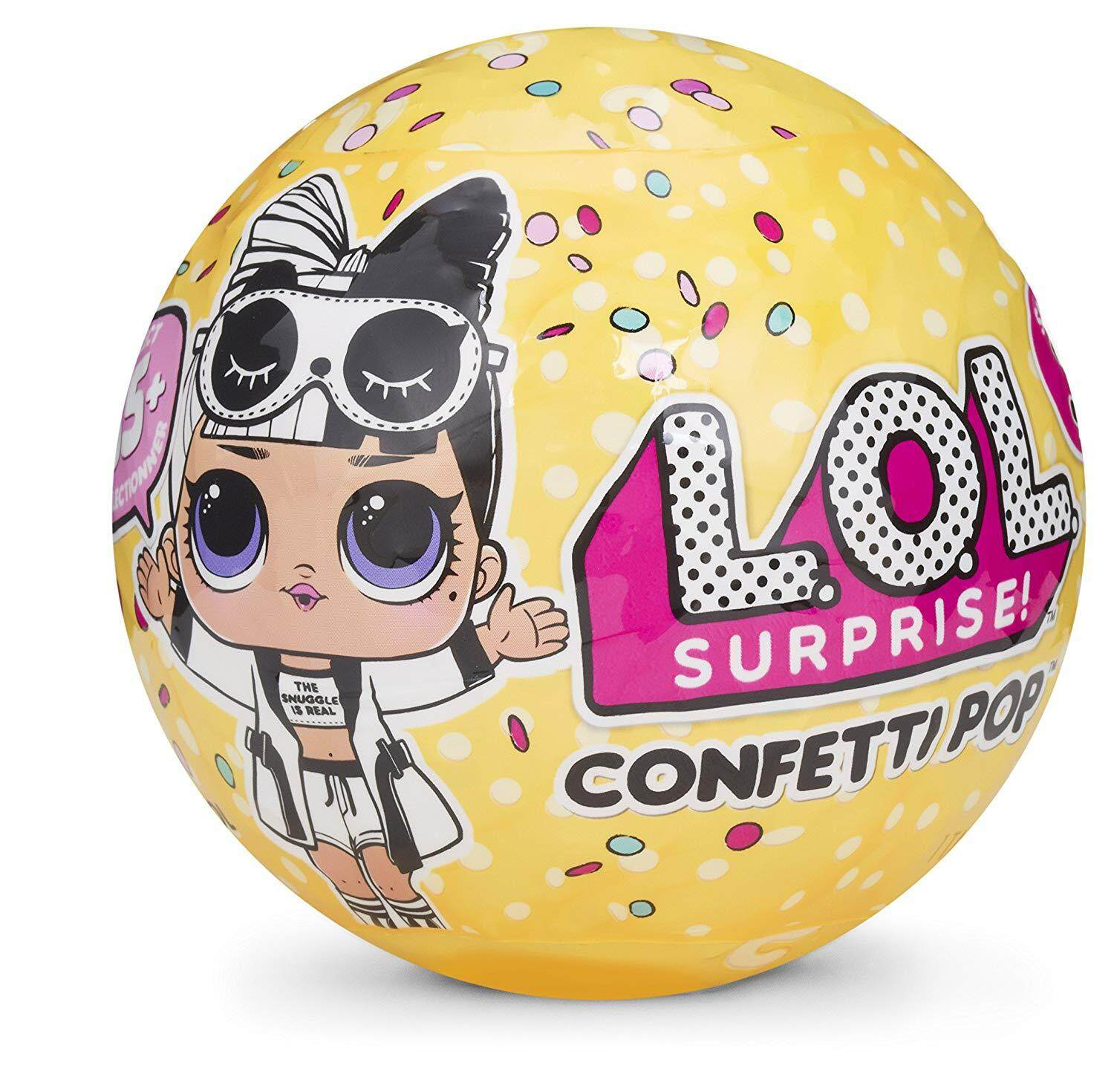 Lol Toys Philippines Lol Games Collectibles Figurines For Sale