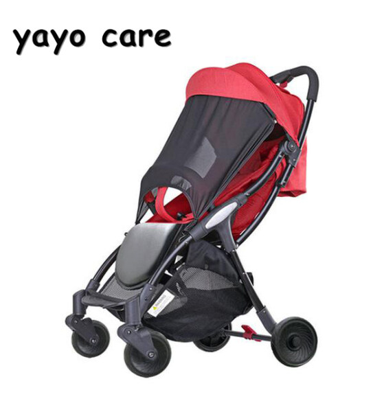 Yoya Care Baby Stroller Light Portable Umbrella Can Sit Lie Can Board Baby Baby Stroller Factory Direct Free Shipping Singapore