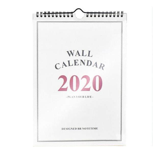 Mua Lịch Kế Hoạch Gia Đình 2019-2020 Lịch Để Bàn Đứng Miễn Phí Cho Năm Học Kế Hoạch Gia Đình