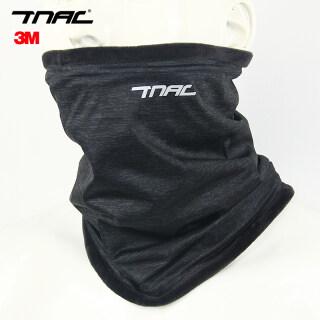 TNAC Bộ Yếm Xe Máy Điện Tuochi Chiyan, Đội Mũ Bảo Hiểm Mặt Nạ Mùa Đông Lông Cừu Windproof Ấm Người Đàn Ông Và Phụ Nữ thumbnail