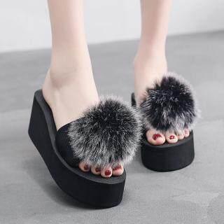 Erpstore slippers Dép Đi Trong Nhà Cho Nữ Muji, Dép Đi Trong Nhà, Miễn Phí Vận Chuyển Giày Đi Biển Đế Xuồng Cho Nữ Dép Đi Trong Nhà & Ngoài Trời Chống Trượt Dép Đi Trong Nhà Cho Nữ thumbnail