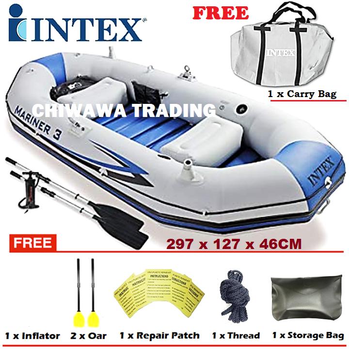 Kayak Canoe Carry Handle Grab Replacement Kit Fishing Boat Luggage Suitcase