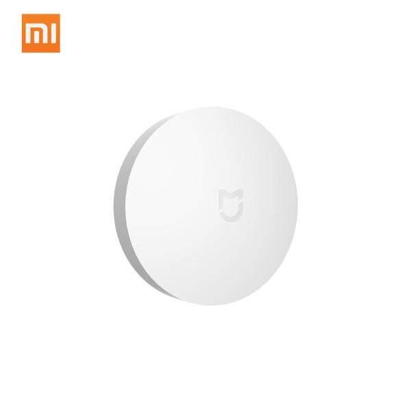 Original Xiaomi Mijia Wireless Switch House Control Center Intelligent Multifunction Smart Home Device work with mi home app