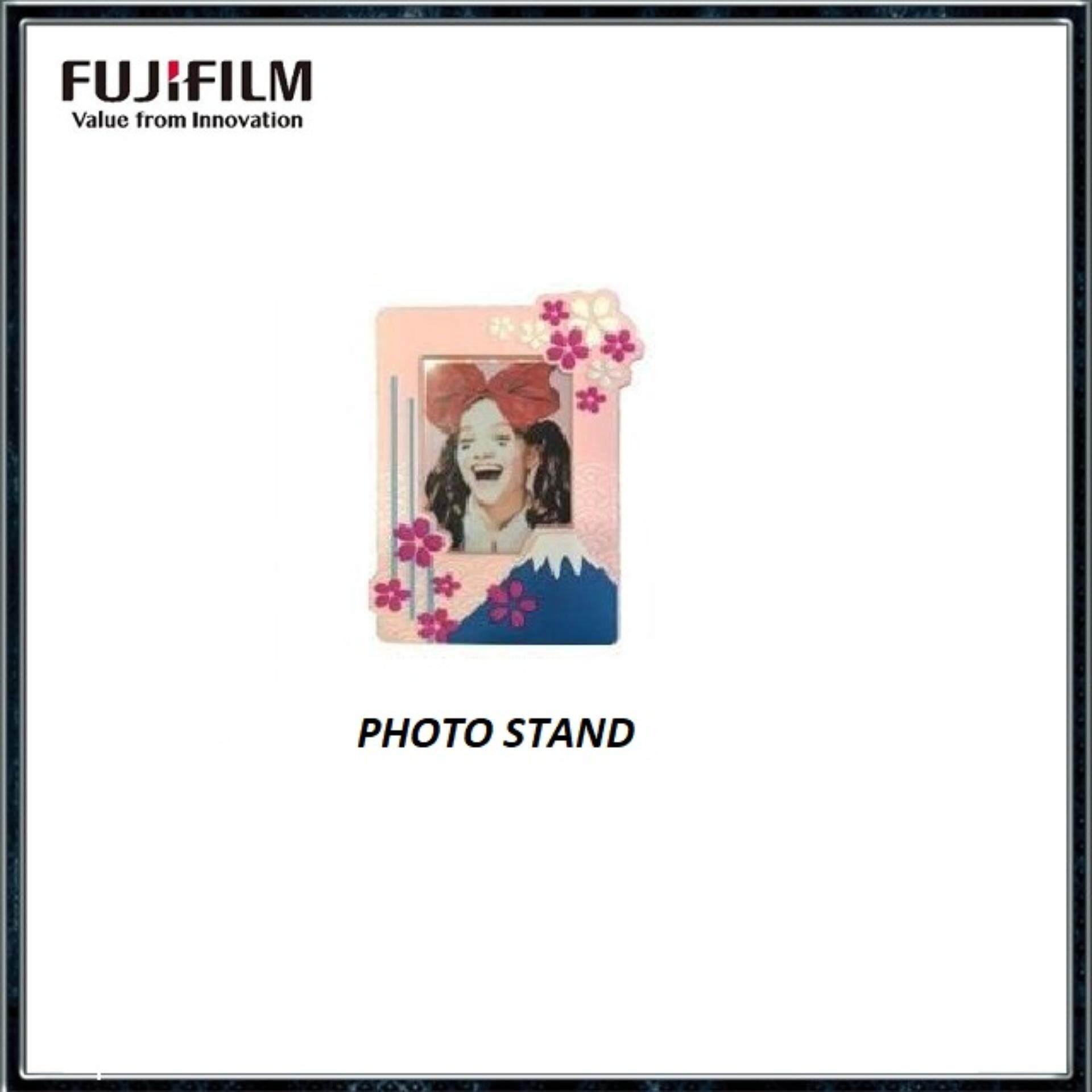Fujifilm Sakura Photo Frame For Instax Film By Digital Solutions.