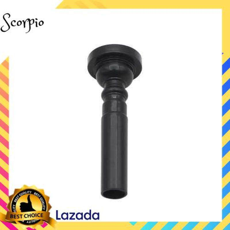 BEST SELLER Trumpet Mouthpiece for Student Cavalry Trumpet ABS Malaysia