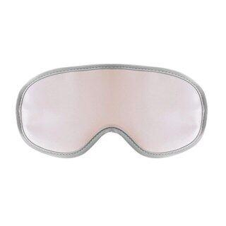 Smart Eye SPA Massager Nén Nóng 5 Tốc Độ Điện Massage Mặt Nạ Mắt Cho Ngủ Nhiệt Độ Sưởi Ấm Mặt Nạ Mắt Nóng thumbnail